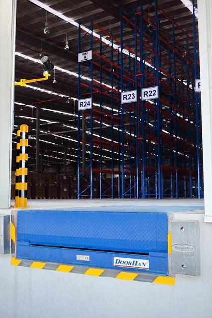 transimex-dock-leveler-2