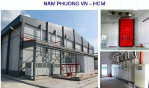 lap-dat-he-thong-lanh-nam-phuong-vn