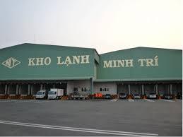 lap-dat-kho-lanh-minh-tri