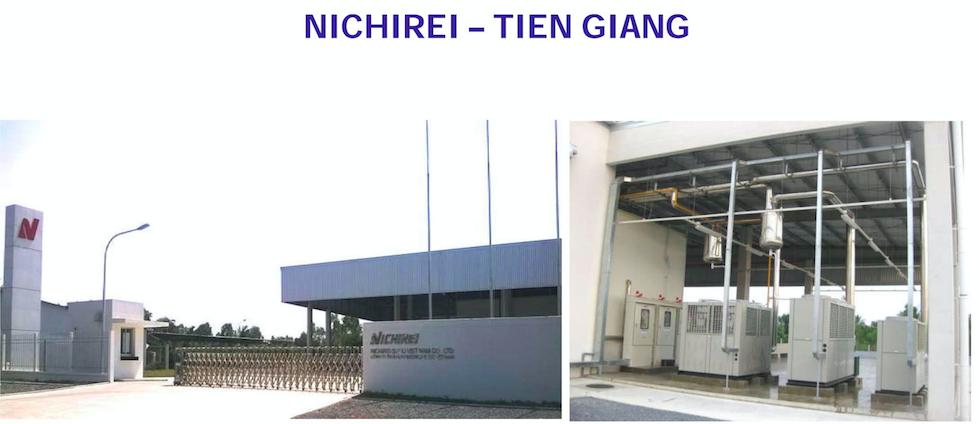 nichirei-tien-giang