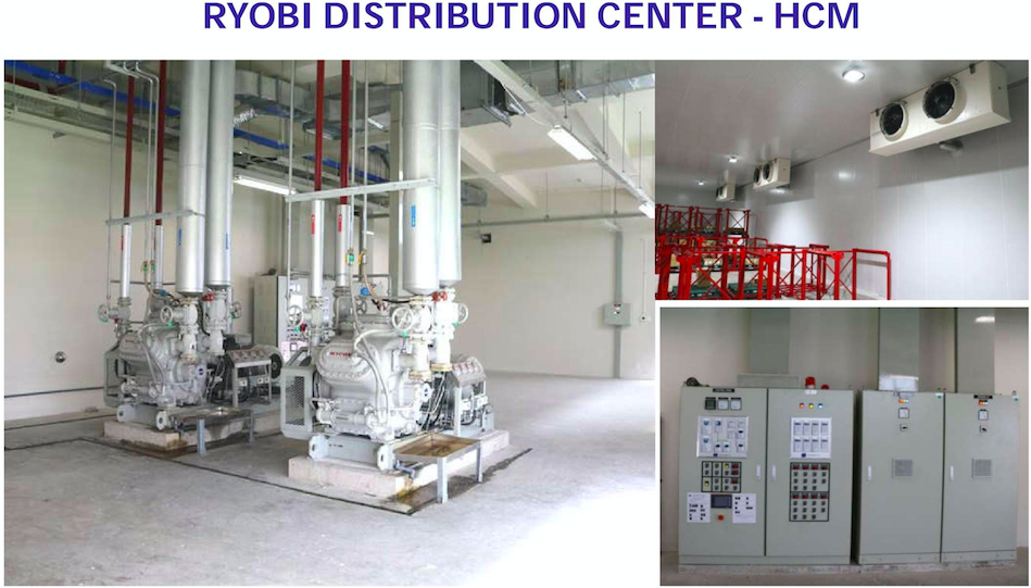 roybi-distribution-hcm