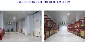 ryobi-center