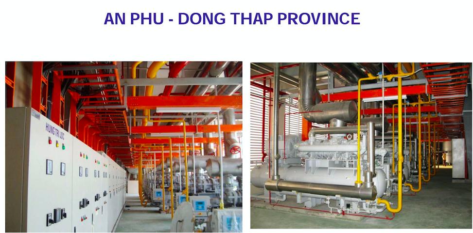 thi-cong-kho-lanh-nha-may-thuy-san-an-phu-2