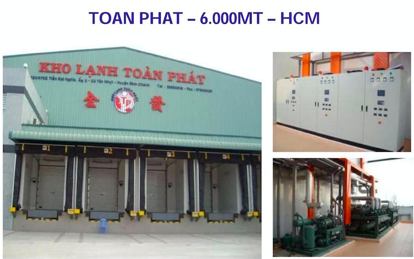 thi-cong-kho-lanh-toan-phat