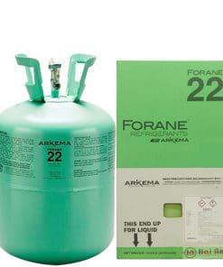 gas-lanh-r22-akema