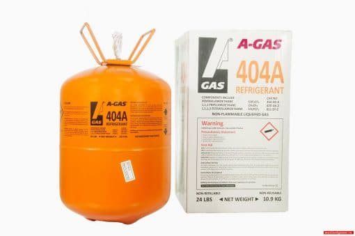 gas-r404a-agas