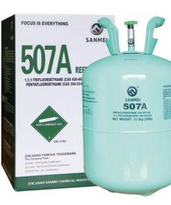 gas-lanh-r507