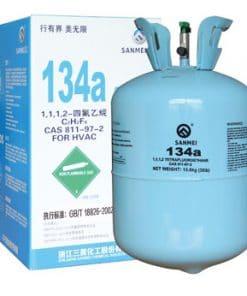 gas-r134a