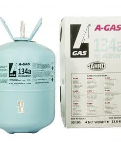 gas-r134a-agas