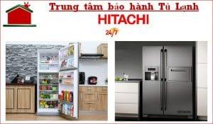 bao-hanh-hitachi-mien-bac